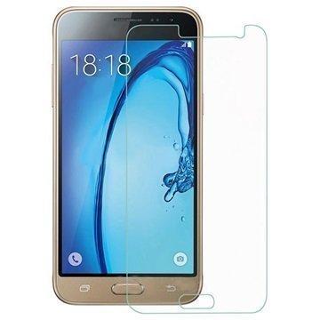 Samsung Galaxy J3 PanzerGlass Näytönsuoja
