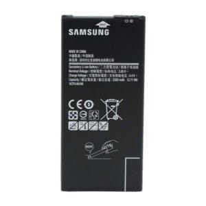 Samsung Galaxy J4+ / J6+ 2018 Akku
