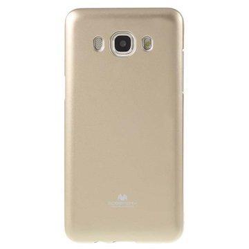 Samsung Galaxy J5 (2016) Mercury Goospery Kotelo Samppanja