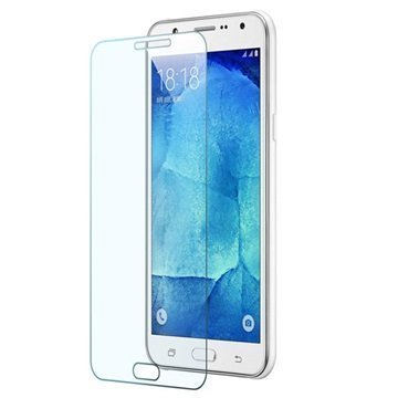 Samsung Galaxy J5 ZAGG InvisibleSHIELD GLASS Näytönsuoja