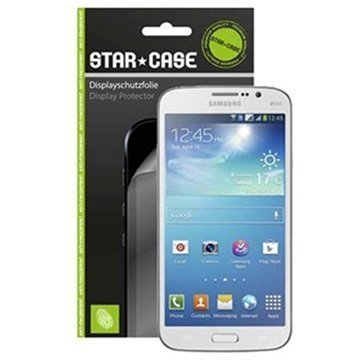 Samsung Galaxy Mega 5.8 I9150 StarCase Screen Protector Anti-Fingerprint