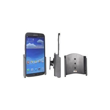 Samsung Galaxy Mega 6.3 I9200 Autoteline Brodit