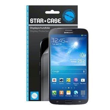 Samsung Galaxy Mega 6.3 I9200 StarCase Näytönsuoja Kirkas