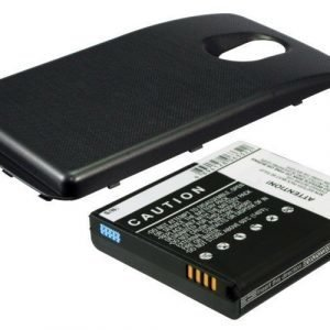Samsung Galaxy Nexus LTE L700 akku 3400 mAh