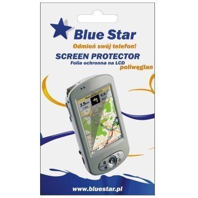 Samsung Galaxy Note 2 N7100 näytön suojakalvo