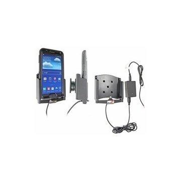 Samsung Galaxy Note 3 Brodit 513583 Aktiivipidike