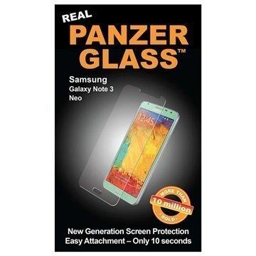 Samsung Galaxy Note 3 Neo PanzerGlass Näytönsuoja