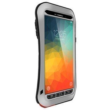 Samsung Galaxy Note 5 Love Mei Slim Waist Powerful Hybridikotelo Hopea