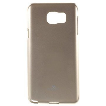 Samsung Galaxy Note 5 Mercury Goospery TPU Kotelo Samppanja