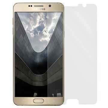 Samsung Galaxy Note 5 Momax Glass Pro+ Näytönsuoja Karkaistu Lasi
