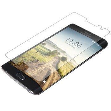 Samsung Galaxy Note Edge ZAGG InvisibleSHIELD Näytönsuoja