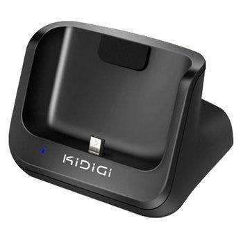 Samsung Galaxy Note KiDiGi USB Desktop Charger