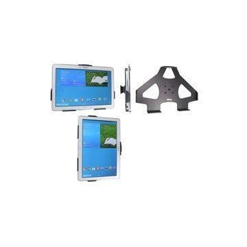 Samsung Galaxy Note PRO 12.2 Passiv Holder Brodit