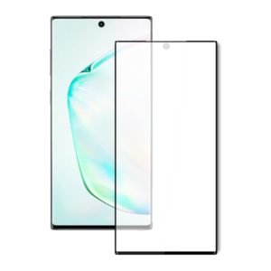 Samsung Galaxy Note10+ Panssarilasi 3d Full Cover