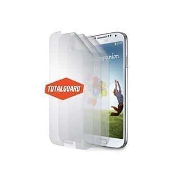 Samsung Galaxy S 4 I9500 Griffin TotalGuard Anti-Glare Näytönsuoja
