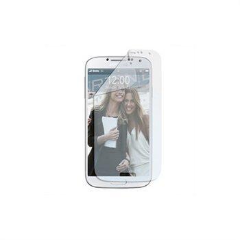 Samsung Galaxy S 4 Krusell Näytönsuoja
