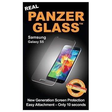 Samsung Galaxy S 5 PanzerGlass Näytönsuoja