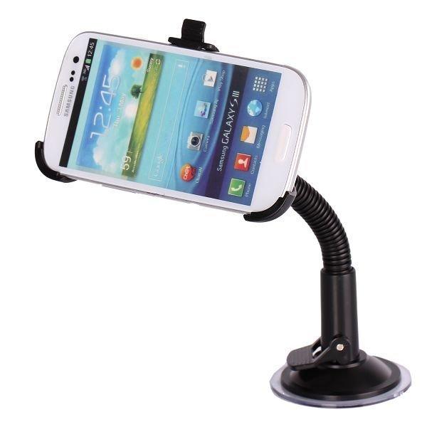 Samsung Galaxy S3 Autoteline
