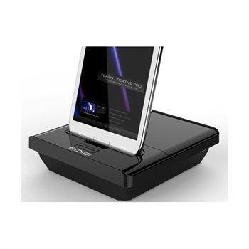 Samsung Galaxy S3 I9300 KiDiGi Deluxe USB Desktop Charger