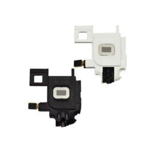 Samsung Galaxy S3 Mini Aux Kuulokeliitin Valkoinen