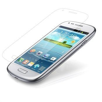 Samsung Galaxy S3 Mini I8190 Ksix Screen Protector