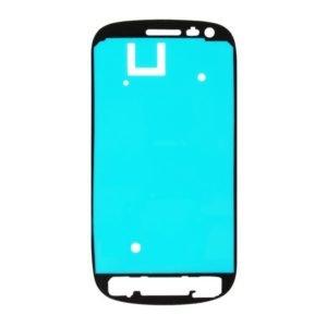Samsung Galaxy S3 Mini Näytön Teippi