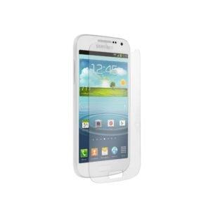 Samsung Galaxy S3 Mini Panssarilasi