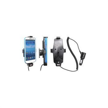 Samsung Galaxy S3 i9300 Brodit 512409 Aktiivipidike