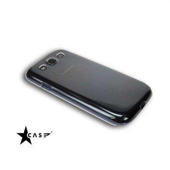 Samsung Galaxy S3 i9300 StarCase TPU Case Clear