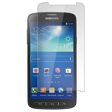 Samsung Galaxy S4 Active I9295 Copter Näytönsuoja
