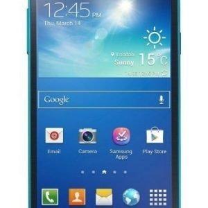 Samsung Galaxy S4 Active I9295 LTE 4G Dive Blue