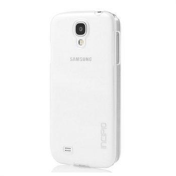 "Samsung Galaxy S4 I9500 I9505 Incipio Feather Kotelo â"" Kirkas"
