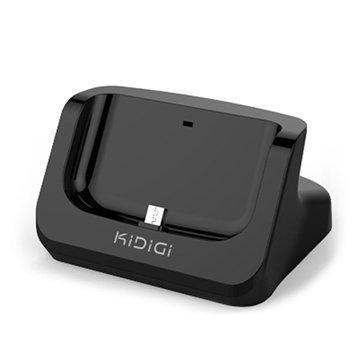 Samsung Galaxy S4 I9500 I9505 KiDiGi USB Desktop Charger
