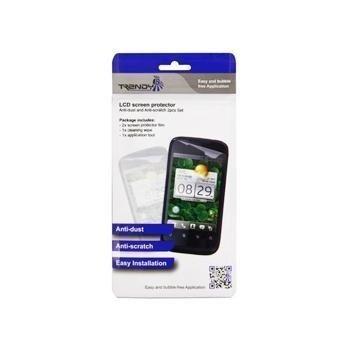 Samsung Galaxy S4 I9500 I9505 Trendy8 Heijastettu Näytönsuoja