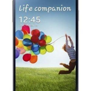 Samsung Galaxy S4 I9505 LTE 4G Black Mist