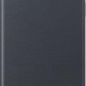 Samsung Galaxy S4 Mini Flip Cover White