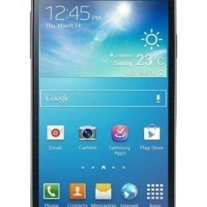 Samsung Galaxy S4 Mini I9195 Black Mist