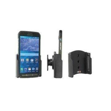 Samsung Galaxy S5 Active Autoteline Brodit