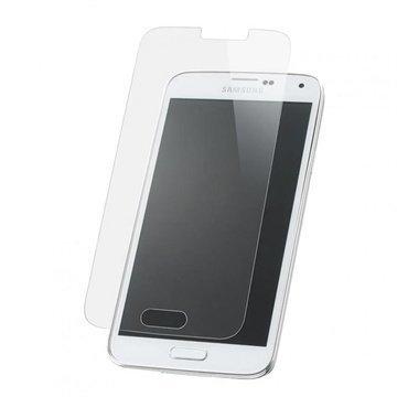 Samsung Galaxy S5 Kaksoisruutu Lasinen Näytönsuoja