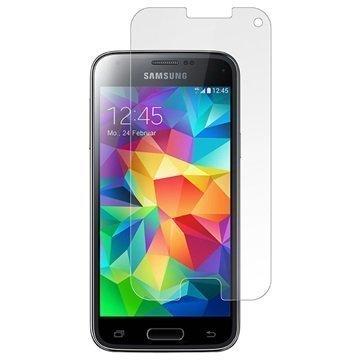 Samsung Galaxy S5 mini Copter Näytönsuoja