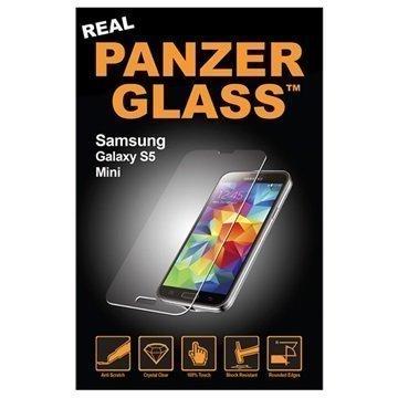 Samsung Galaxy S5 mini PanzerGlass Näytönsuoja