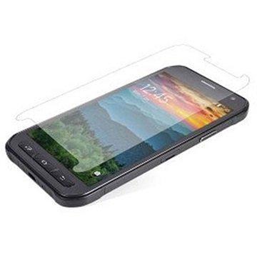Samsung Galaxy S6 Active ZAGG InvisibleSHIELD Näytönsuoja