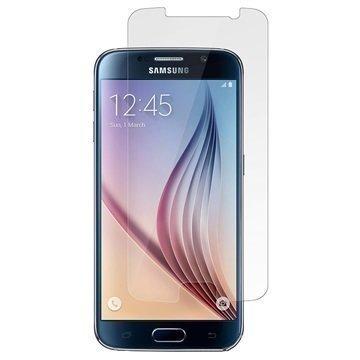 Samsung Galaxy S6 Copter Näytönsuoja