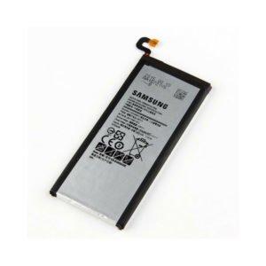 Samsung Galaxy S6 Edge+ Akku
