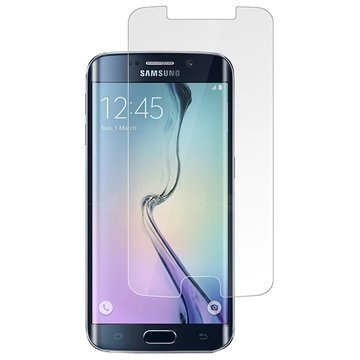 Samsung Galaxy S6 Edge Copter Näytönsuoja