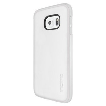 Samsung Galaxy S6 Edge Incipio Octane Pure Kotelo Kirkas