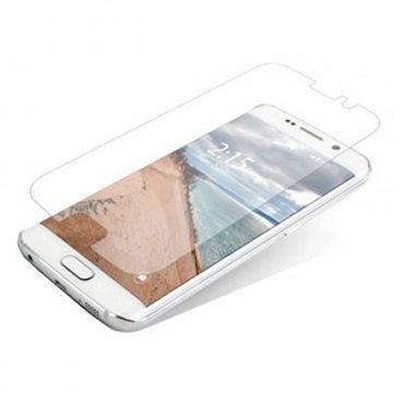 Samsung Galaxy S6 Edge ZAGG InvisibleSHIELD Screen Protector