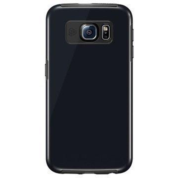 Samsung Galaxy S6 Lunatik Architek Kovakotelo Musta