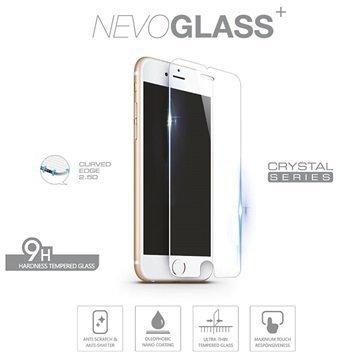 Samsung Galaxy S6 Nevox NEVOGLASS Näytönsuoja Karkaistua Lasia