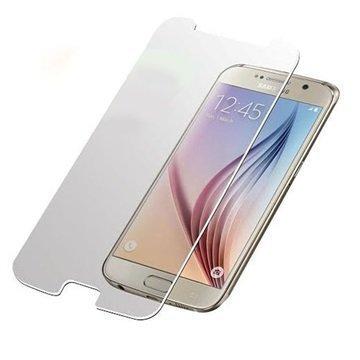 Samsung Galaxy S6 PanzerGlass Screen Protector